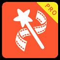 دانلود VideoShow Pro – Video Editor 8.3.3rc برنامه ویرایش ویدئو اندروید