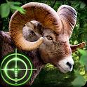 دانلود بازی شکارچی وحشی Wild Hunter 3D v1.0.6 اندروید