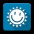 دانلود YoWindow Weather 2.5.7 برنامه پیش بینی وضعیت آب و هوا اندروید