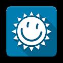 دانلود YoWindow Weather 2.8.29 برنامه پیش بینی وضعیت آب و هوا اندروید