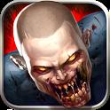 دانلود بازی نبرد زد Z War v1.15 اندروید – نسخه کامل + تریلر