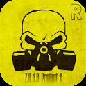 دانلود بازی پروژه ایکس Z.O.N.A Project X Redux v1.0.1 اندروید – همراه دیتا + مود + تریلر