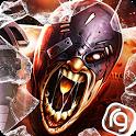 دانلود بازی مسابقه مرگ زامبی ها Zombie Deathmatch v0.0.21 اندروید – همراه دیتا + مود + تریلر