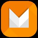 دانلود مجموعه آیکون مارشملو Marshmallow – Icon Pack HD v4 اندروید