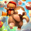 دانلود بازی ماجرایی نور ستاره Starlit Adventures v4.0 اندروید+ مود