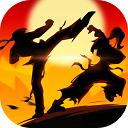 دانلود بازی قهرمان افسانه ای Hero Legend v2.1.0 – همراه نسخه مود