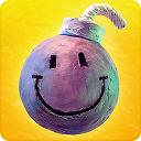 دانلود BombSquad 1.4.128 بازی جوخه بمب اندروید + Pro Edition
