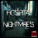 دانلود بازی کابوس بیمارستان Hospital Nightmares v1.0 اندروید – همراه دیتا