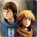 دانلود بازی برادران: داستان دو پسر Brothers: A Tale of Two Sons v1.0.0 اندروید – همراه دیتا