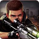 دانلود بازی تک تیرانداز مدرن Modern Sniper v1.10 اندروید – همراه نسخه مود