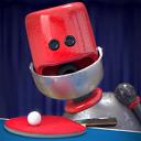 دانلود بازی تنیس روی میز Table Tennis Touch v2.2.1230.1 اندروید – همراه دیتا