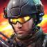 دانلود بازی نبرد ملت ها War of Nations: PvP Domination v7.1.1 اندروید – همراه تریلر