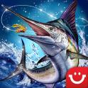دانلود بازی ماهی های وحشی Ace Fishing: Wild Catch v4.0.0 اندروید – همراه دیتا + مود + تریلر