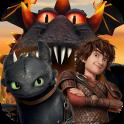 دانلود بازی مدرسه اژدها School of Dragons v3.15.0 اندروید – همراه تریلر