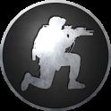 دانلود بازی بن بست Standoff : Multiplayer v1.22.0 اندروید – همراه دیتا + مود + تریلر