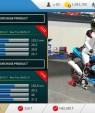 دانلود Real Moto 1.1.70 بازی موتور واقعی اندروید