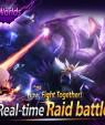 دانلود Summoners War Sky Arena 6.2.8 بازی نبرد احضار شدگان اندروید