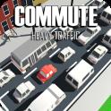 دانلود بازی ترافیک سنگین Commute: Heavy Traffic v1.58 اندروید