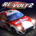 دانلود بازی ریولت ۲: مولتی پلیر RE-VOLT 2 : MULTIPLAYER v1.4.5 اندروید – همراه تریلر