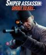 دانلود بازی تک تیرانداز قاتل Sniper 3D Assassin v3.27.1 اندروید
