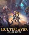 دانلود Dungeon Hunter 5 v5.4.0g بازی شکارچی سیاه چال اندروید