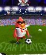 دانلود بازی پرندگان خشمگین: گل Angry Birds Goal! v0.4.14 اندروید