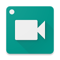 دانلود ADV Screen Recorder 2.5.9 برنامه تهیه عکس و فیلم از صفحه نمایش اندروید