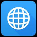 دانلود مرورگر ایسوس ASUS Browser v2.1.2.47-160428 اندروید