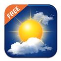 دانلود Amber Weather Premium 3.5.5 نرم افزار هواشناسی برای اندروید