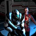 دانلود بازی منطقه AreaZ v1.3 اندروید – همراه دیتا + تریلر