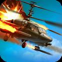 دانلود بازی نبرد هلیکوپتر Battle of Helicopters v2.06 اندروید – همراه دیتا
