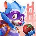 دانلود بازی راهزنان توت Berry Bandits v0.8.5 اندروید – همراه نسخه مود + تریلر