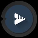 دانلود BlackPlayer EX 20.35 برنامه بلک پلیر اندروید