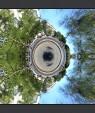 دانلود Cameringo+ Effects Camera 3.2.0 برنامه دوربین کمرینگو پلاس اندروید