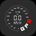 دانلود نرم افزار داشبورد دیجیتالی Digital Dashboard GPS v3.3.9 اندروید