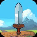 دانلود بازی سرزمین اوو Evoland v1.2.29 اندروید – همراه نسخه مود