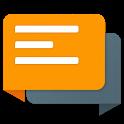 دانلود EvolveSMS 5.1.7 برنامه مدیریت پیام ها اندروید