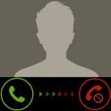 دانلود نرم افزار تماس جعلی Fake Call 2 v0.0.48 اندروید