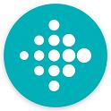 دانلود Fitbit 2.62.1 برنامه سلامتی و تناسب اندام فیت بیت اندروید