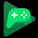 دانلود برنامه Google Play Games 2020.04.18184 گوگل پلی گیمز اندروید