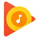 دانلود Google Play Music 8.14.7429-1.H برنامه موزیک پلیر گوگل اندروید