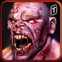 دانلود بازی نابودی زامبی ها Infected House: Zombie Shooter v1.3 اندروید – همراه نسخه مود