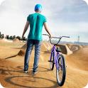 دانلود بازی پادشاه دوچرخه سواری King Of Dirt v2.202 اندروید – همراه دیتا