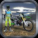 دانلود بازی موتور سواری آزاد Motorbike Freestyle v1.2 اندروید