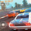دانلود بازی مسابقه با ماشین های سریع Need for Racing: New Speed Car v1.4 اندروید – همراه نسخه مود + تریلر