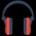 دانلود نرم افزار موزیک پلیر پیکسل Pixel Music Player v2.4 اندروید