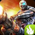 دانلود بازی بازگشت اعتصاب Rescue: Strike Back v0.9 اندروید – همراه دیتا + مود + تریلر