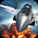 دانلود بازی شبیه ساز جنگنده SIM EXTREME FLIGHT v3.1 اندروید – همراه نسخه مود