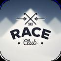 دانلود بازی باشگاه مسابقات اسکی Ski Race Club v1.15 اندروید