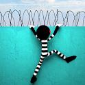 دانلود بازی فرار استیکمن Stickman Escape story 3d v2.7 اندروید – همراه نسخه مود